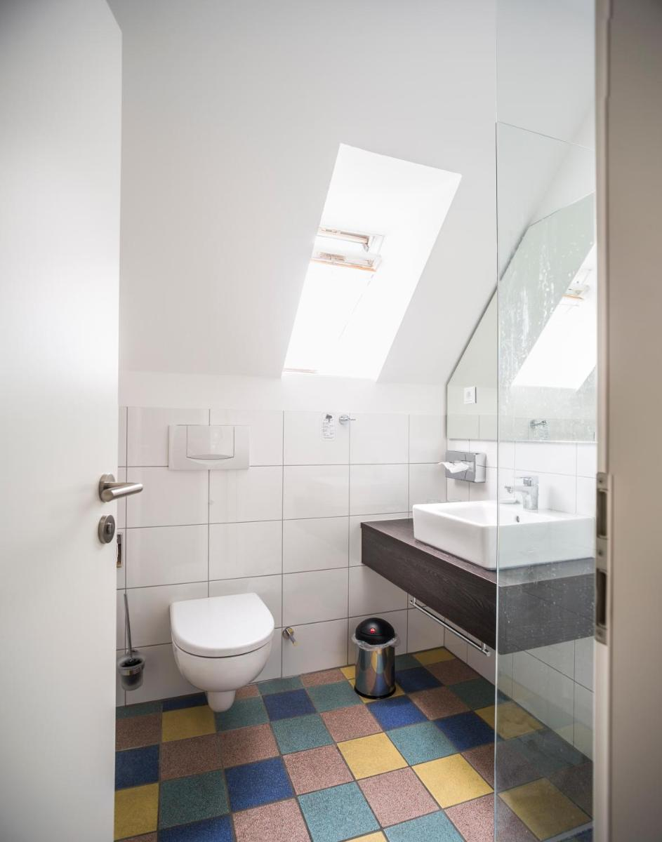 Photo - UHU Gästehaus Superior