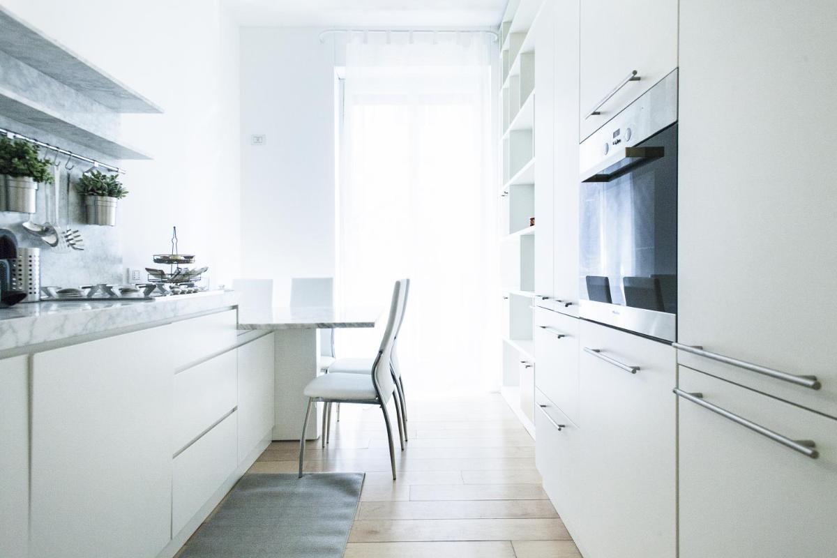 Photo - Hemeras Boutique Homes - city center design flats