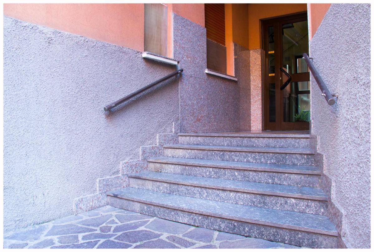 Foto - Appartamento La Fortezza