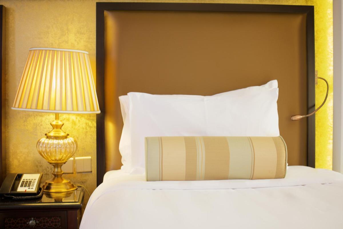 Foto - Marjan Island Resort & Spa Managed By Accor