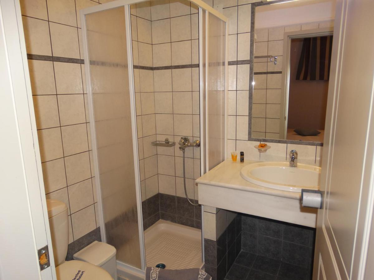 Photo - Al Mare Hotel