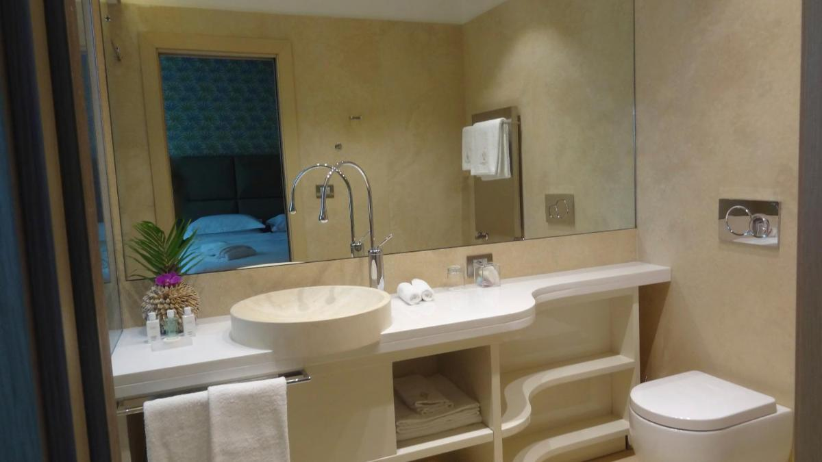 Photo - Augustana House and Suites