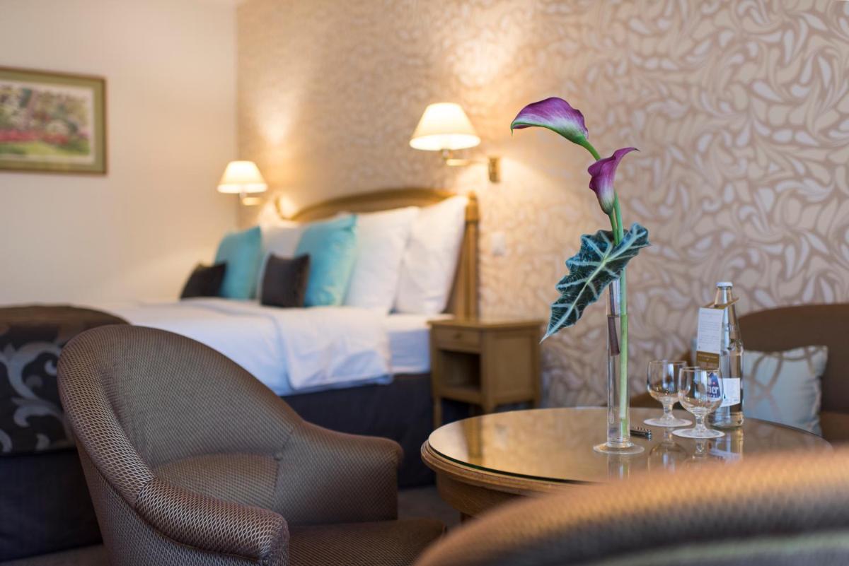 Photo - Hotel Bristol