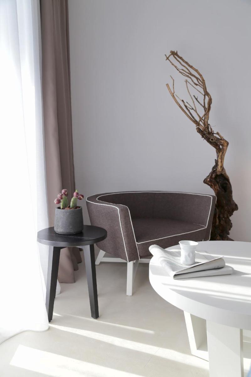 Foto - Livin Mykonos Hotel