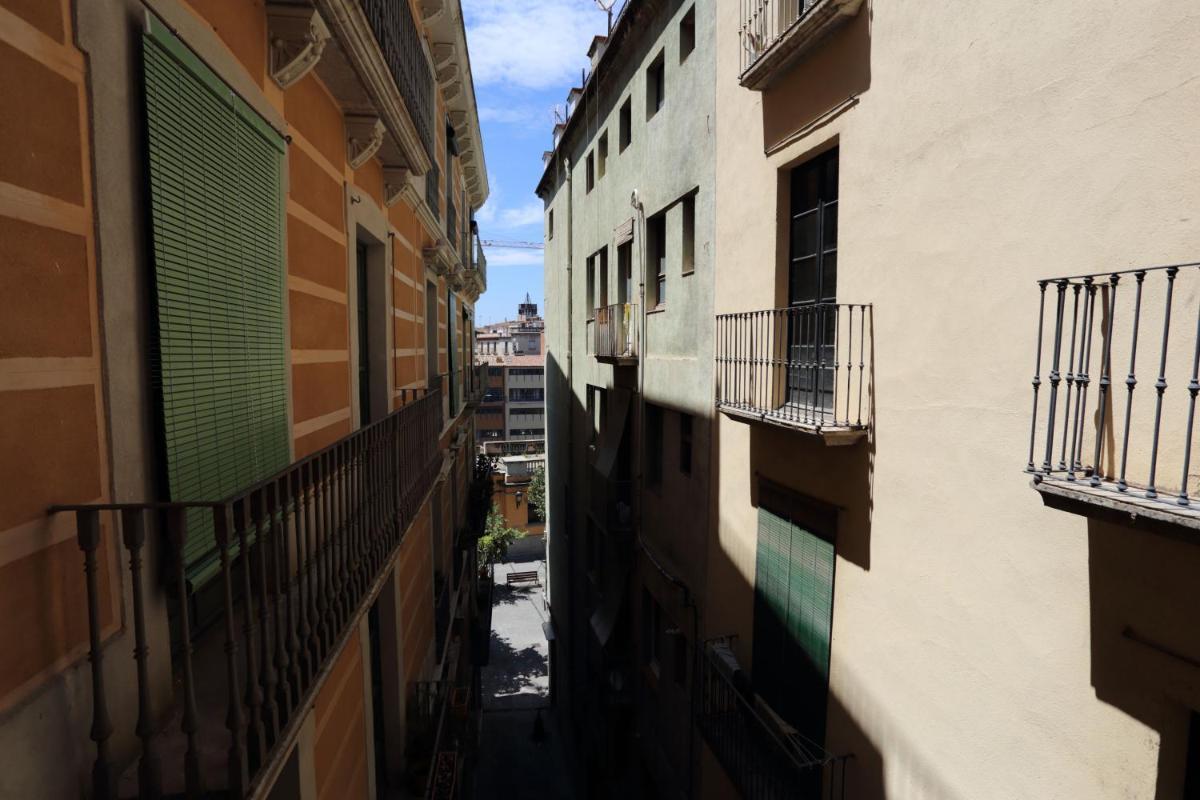 Photo - Apartaments Plaça Del Vi