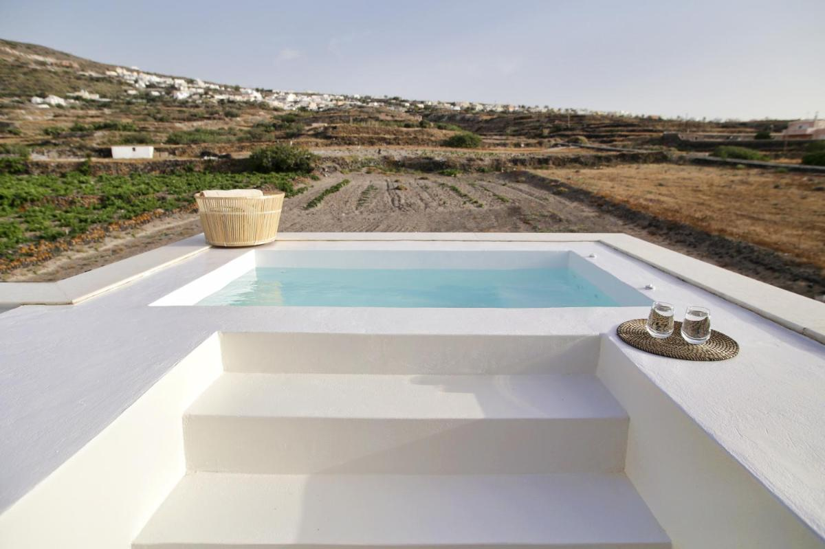 Foto - Vino Houses