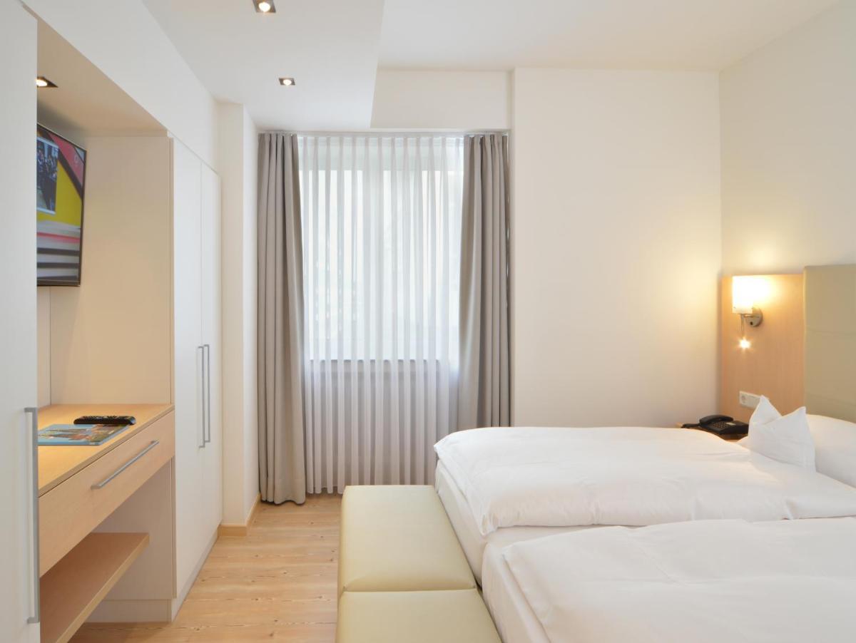 Photo - Hotel Ludwig Superior