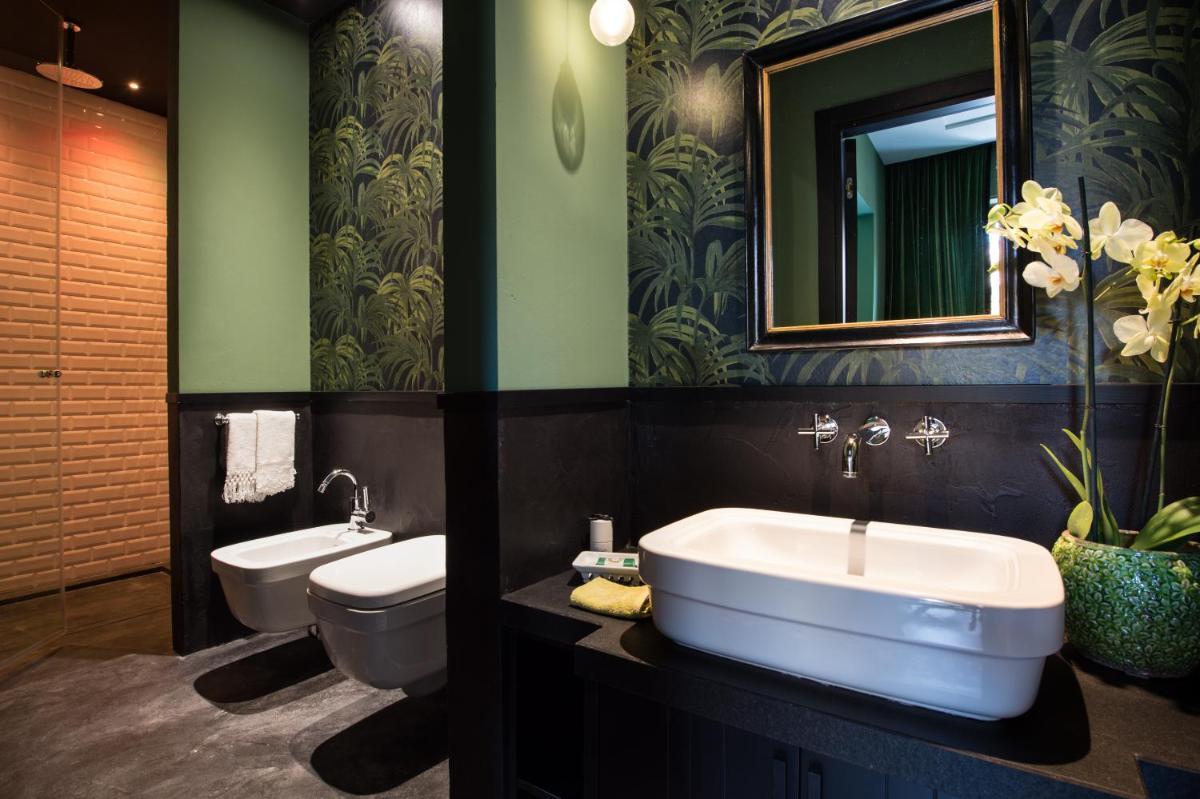 Foto - Velona's Jungle Luxury Suites