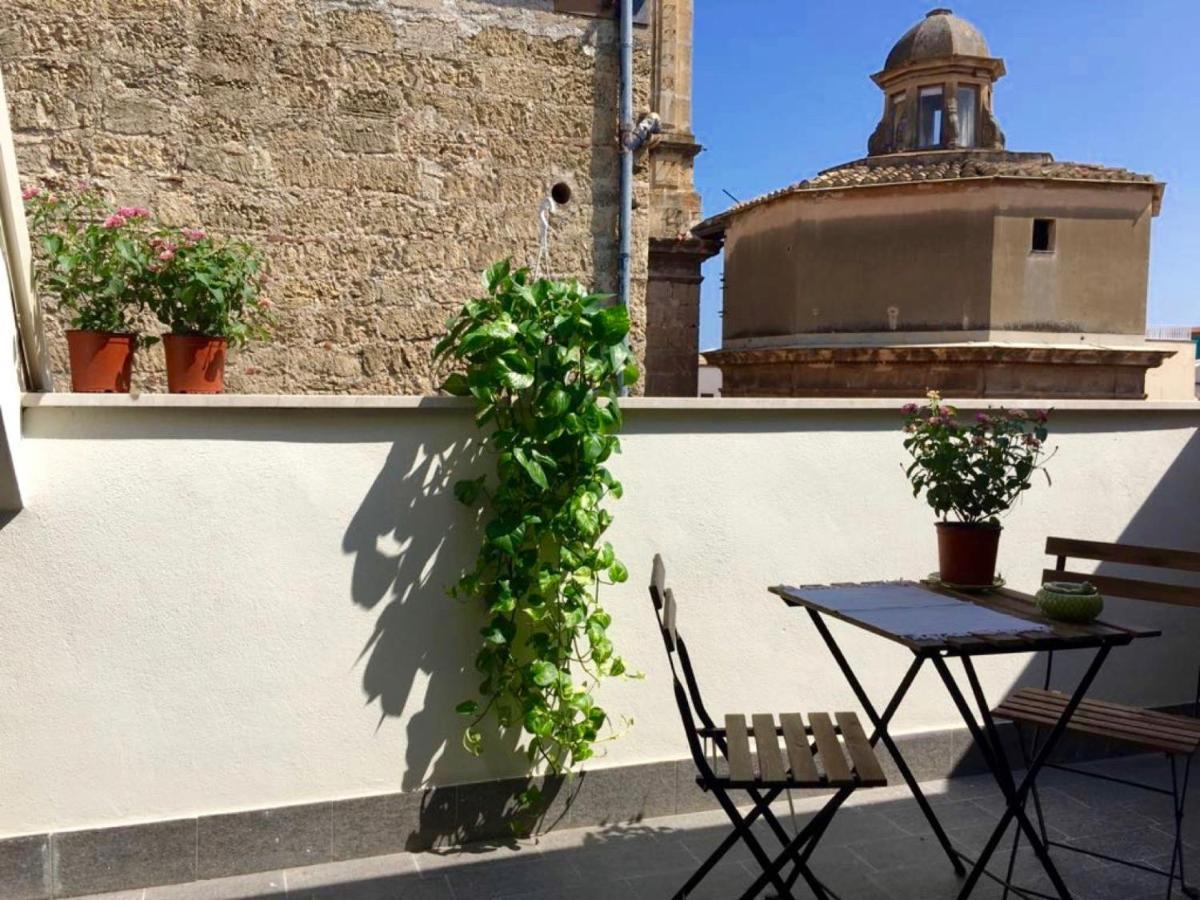 Foto - Attico San Matteo