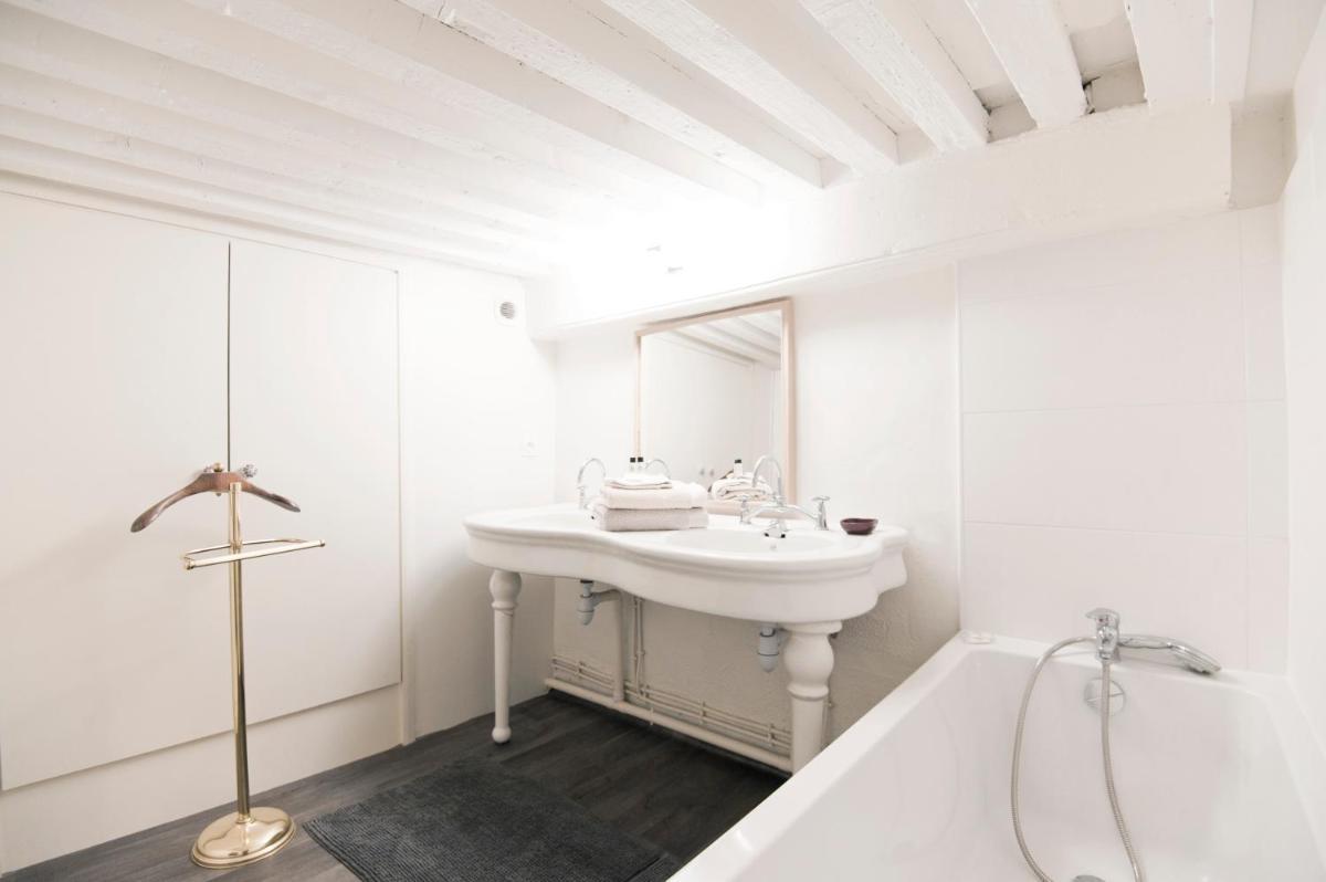 Foto - MHL - Maison Hotel Lyon