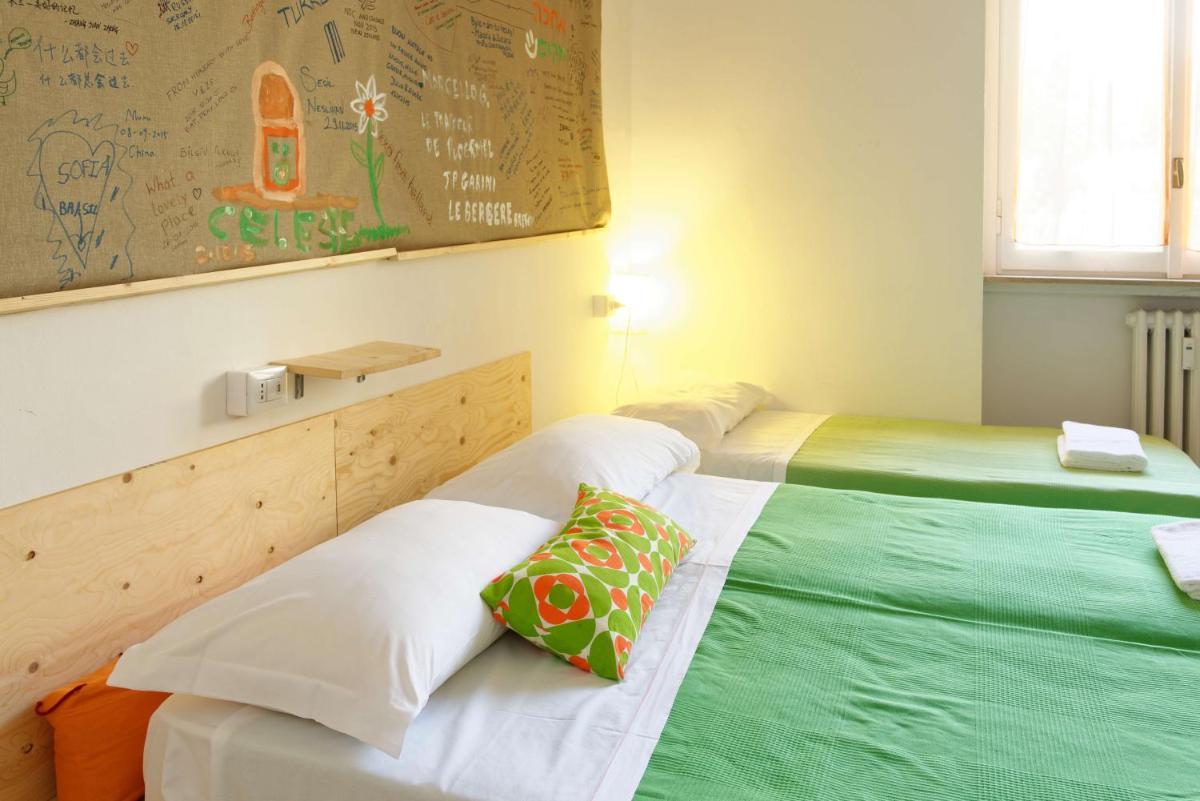 Foto - INNperfect Room Duomo