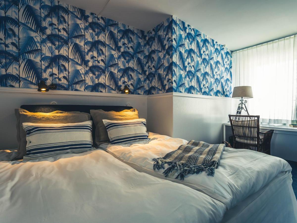 Photo - Hotel & Ristorante Bellora