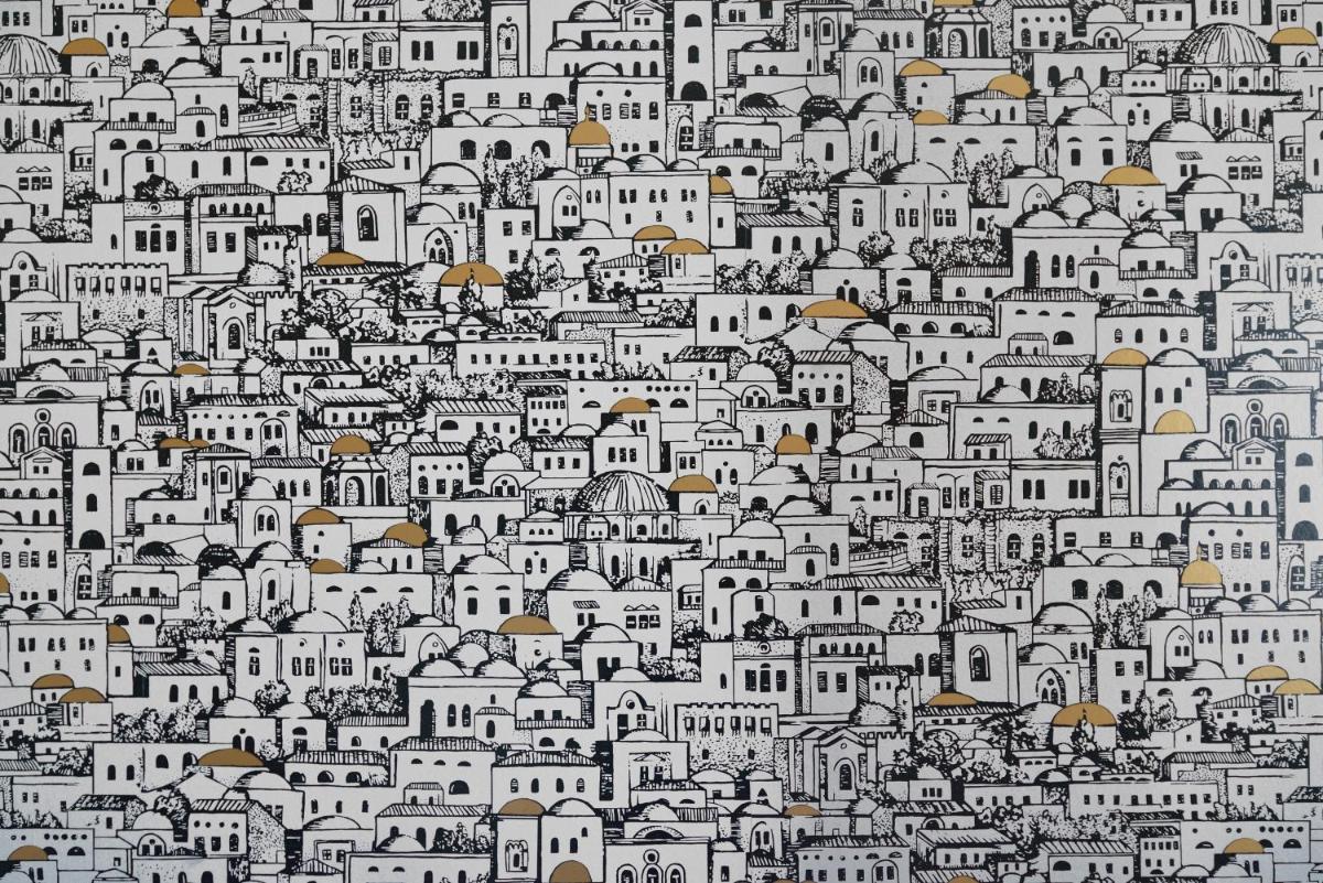 Foto - Residenza delle Città