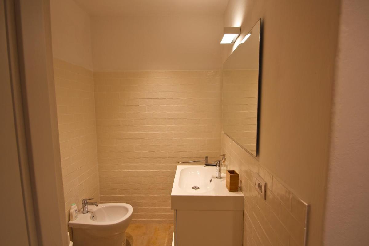 Foto - Carmine Apartment