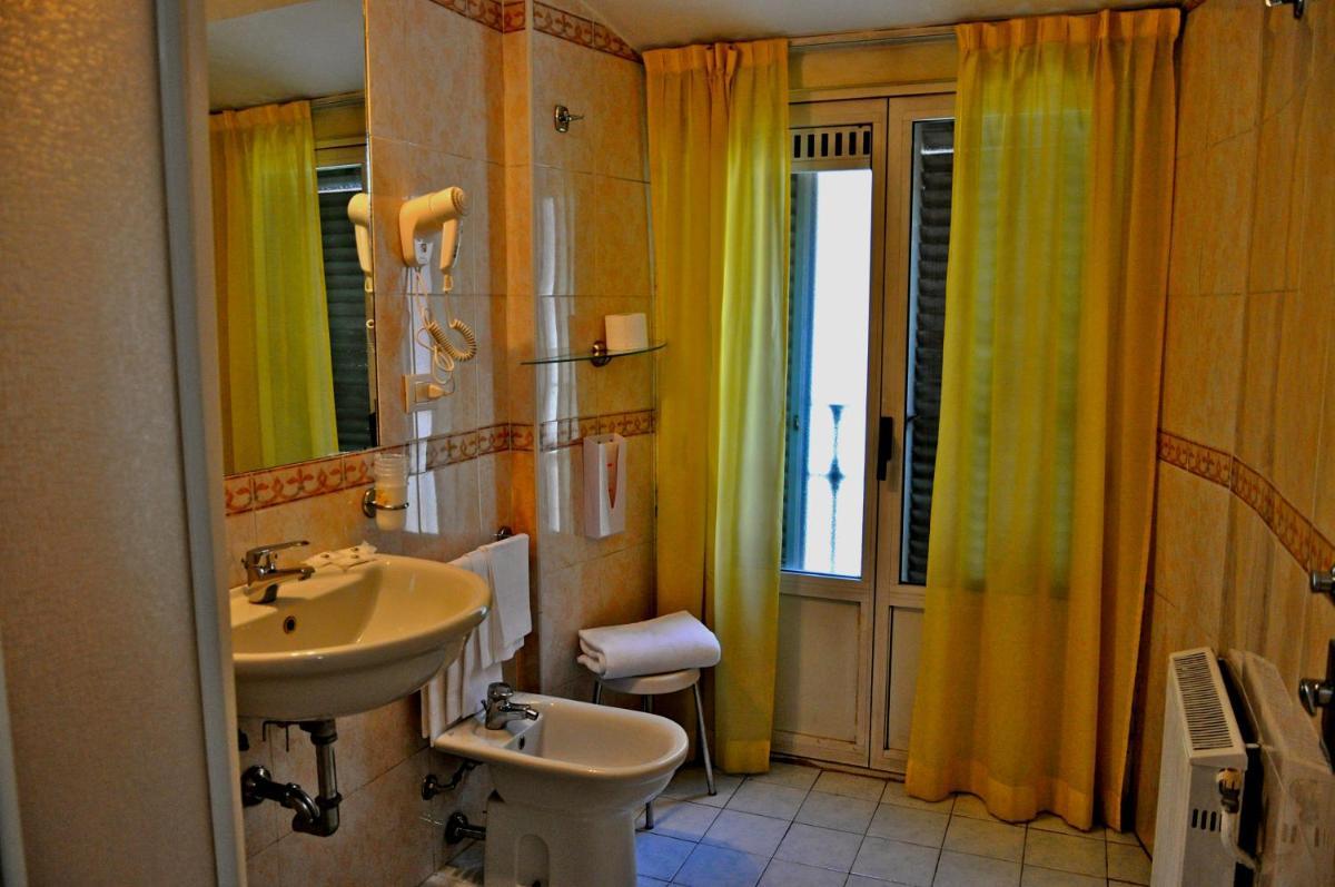 Foto - Hotel Rio