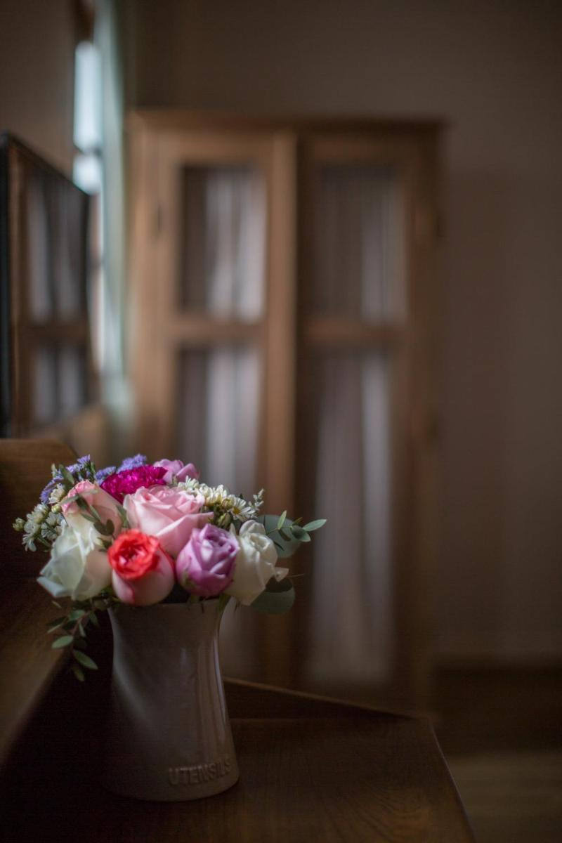 Photo - Vera Nidhra