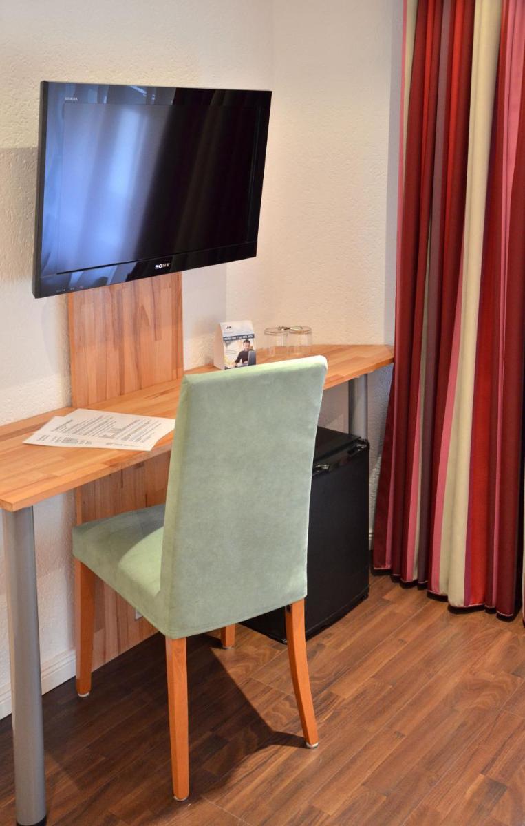 Photo - Hotel im Kupferkessel