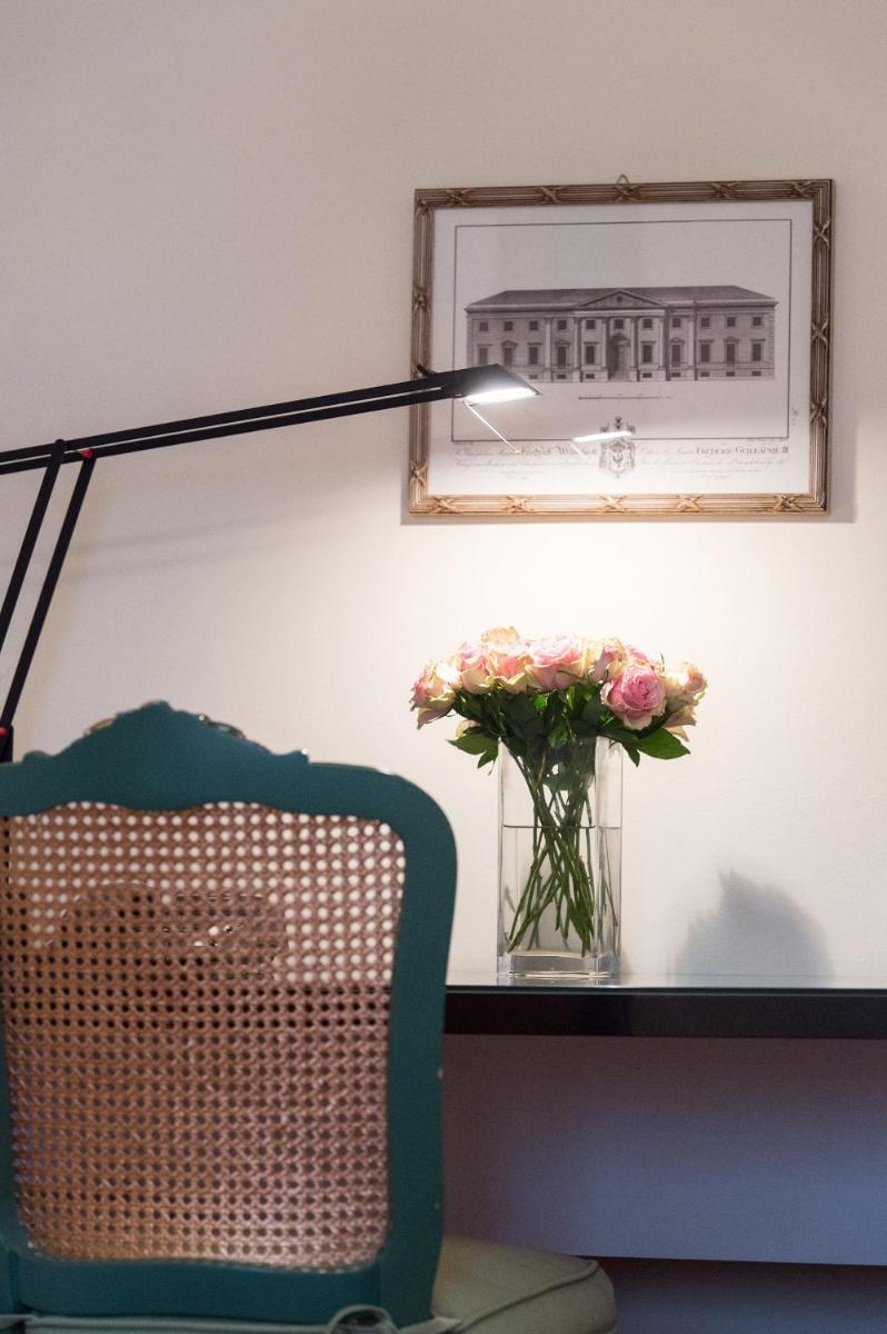 Foto - Guesthouse Dirazi