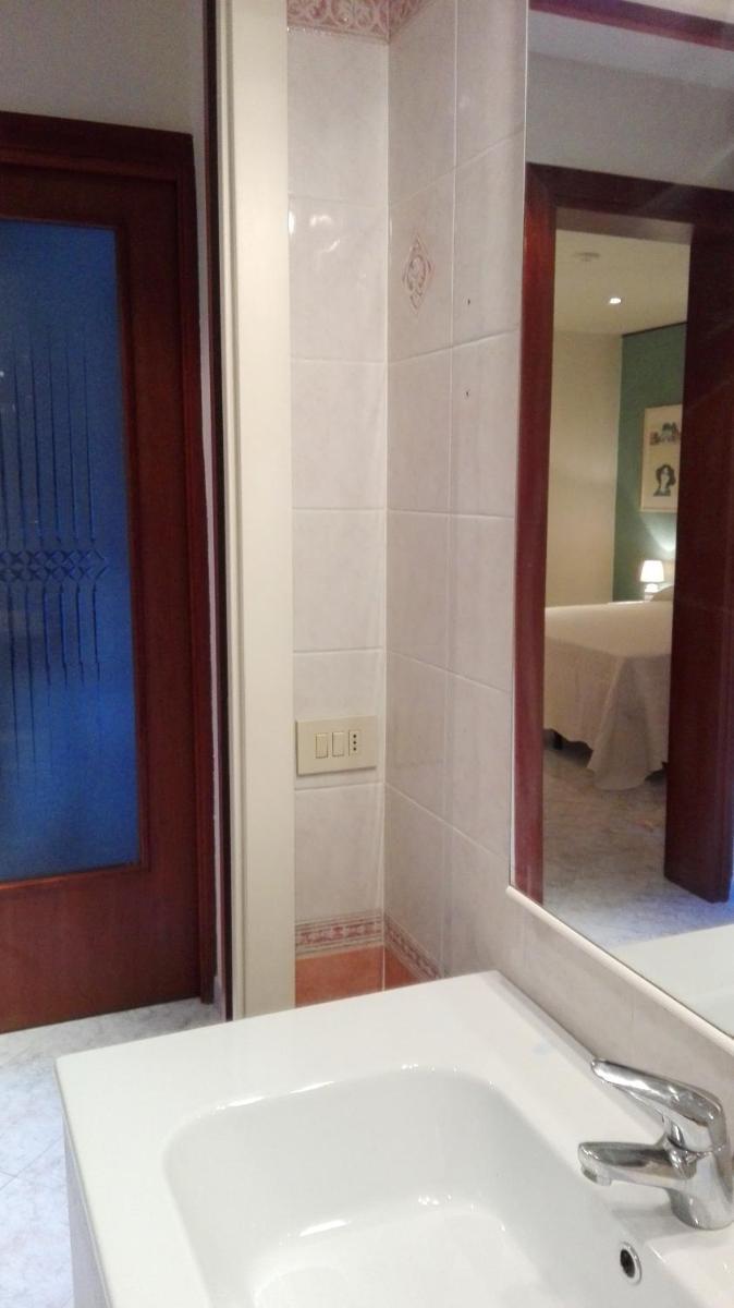 Foto - Bacanal Apartment