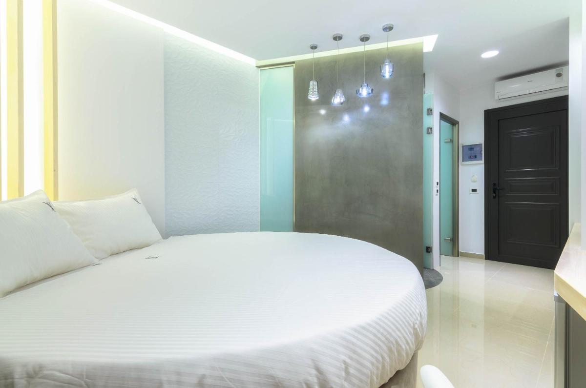 Photo - Venus Resort