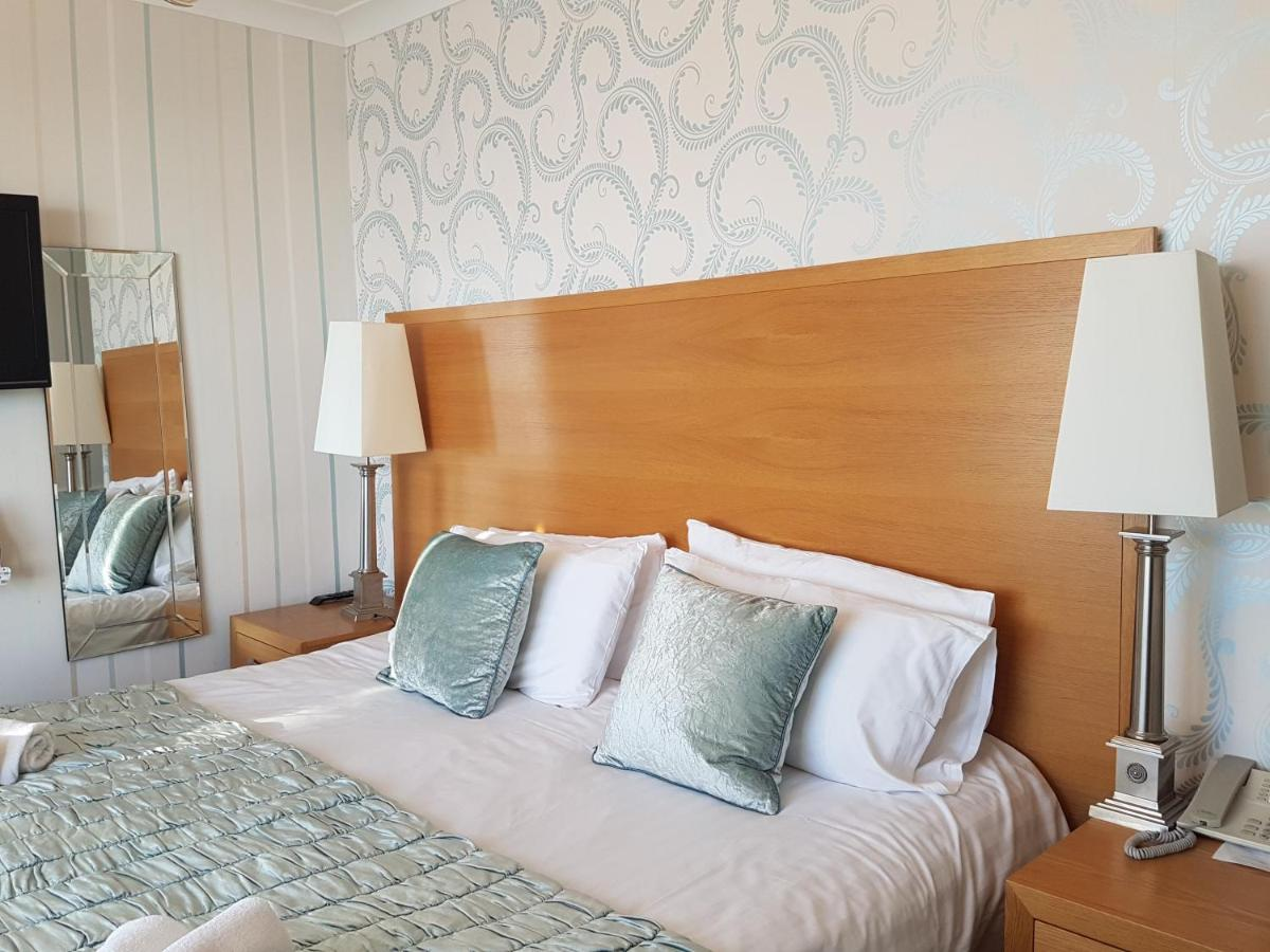 Photo - Gwesty'r Marine Hotel & Spa