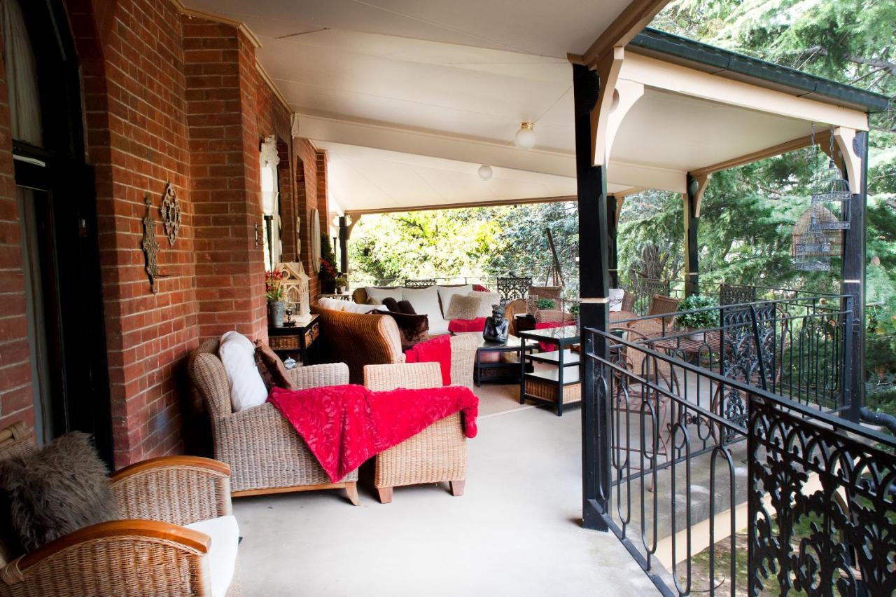 Bishops Court Estate | 226 SEYMOUR STREET, Bathurst, New South Wales 2795 | +61 2 6332 4447