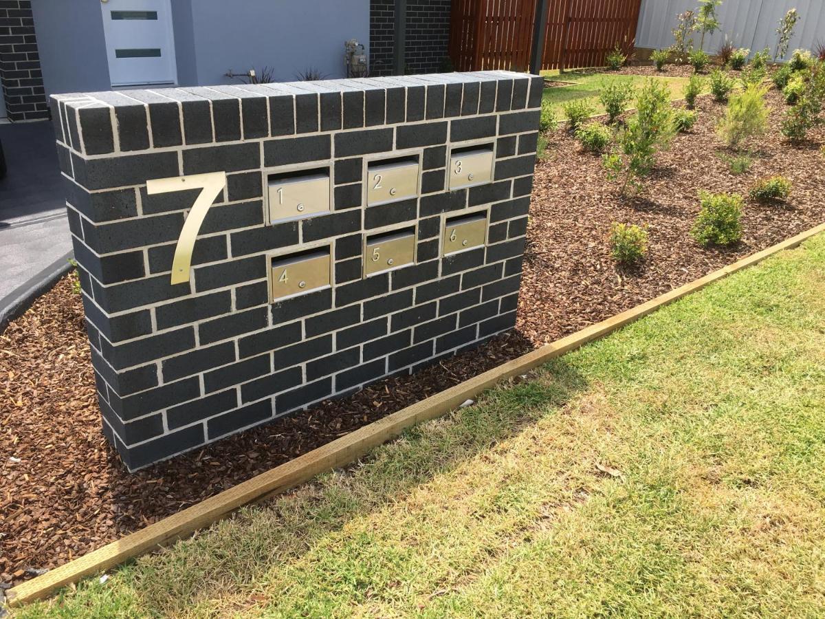 Wallsend on Longworth | 7 Longworth Avenue Unit 2 and Unit 3, Wallsend, Newcastle, New South Wales 2287 | +61 2 4062 7090