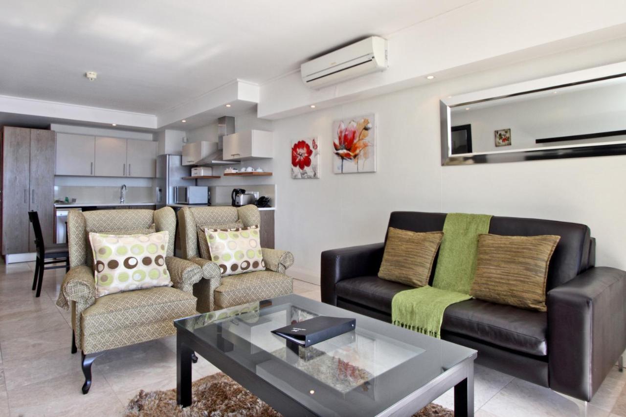 Foreshore Luxury Apartments-photo138