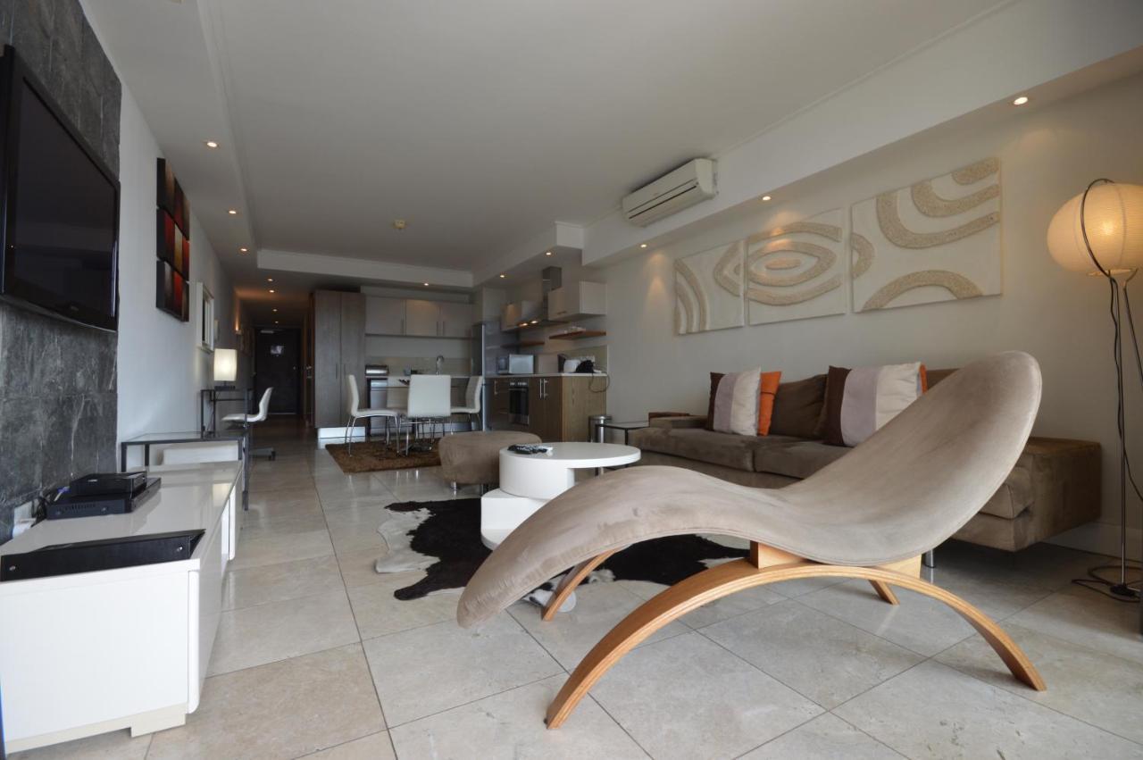 Foreshore Luxury Apartments-photo7