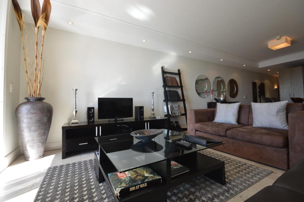 Foreshore Luxury Apartments-photo10