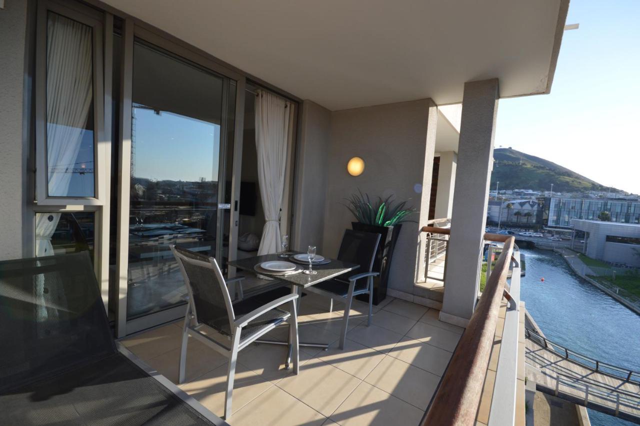 Foreshore Luxury Apartments-photo14