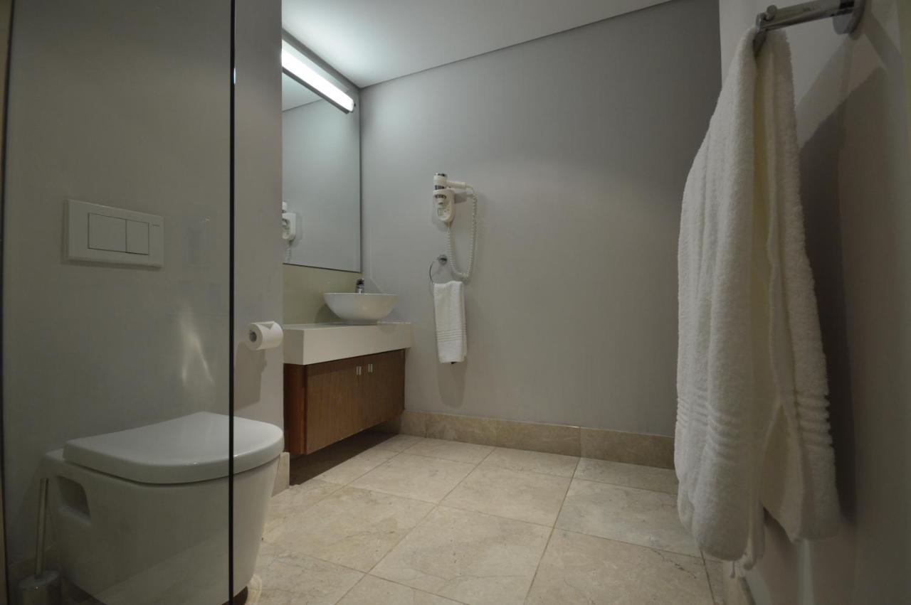 Foreshore Luxury Apartments-photo16