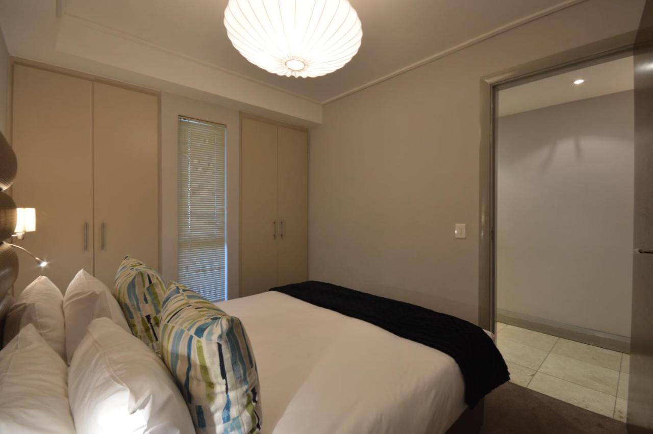 Foreshore Luxury Apartments-photo15