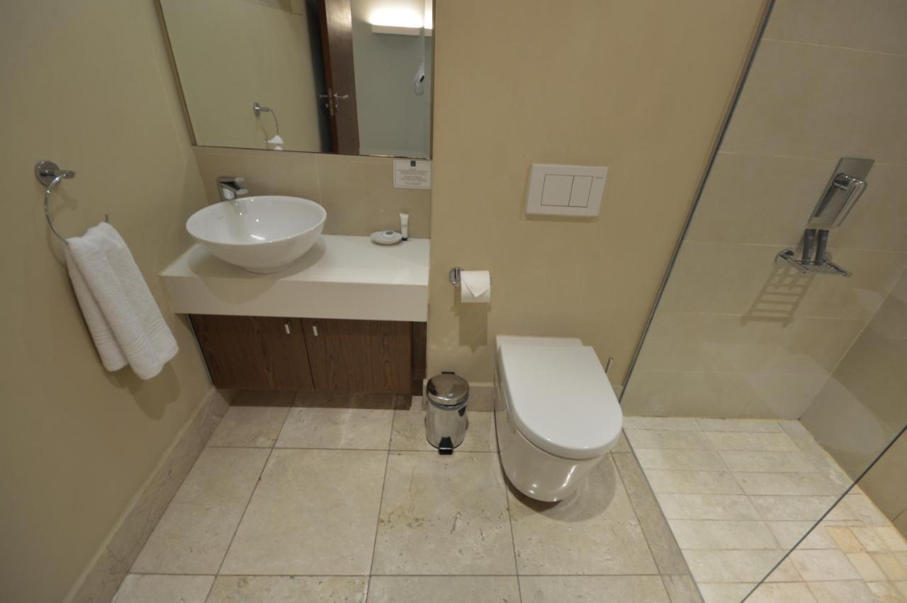 Foreshore Luxury Apartments-photo19