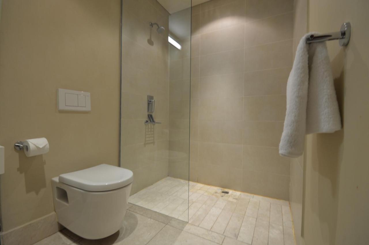 Foreshore Luxury Apartments-photo18