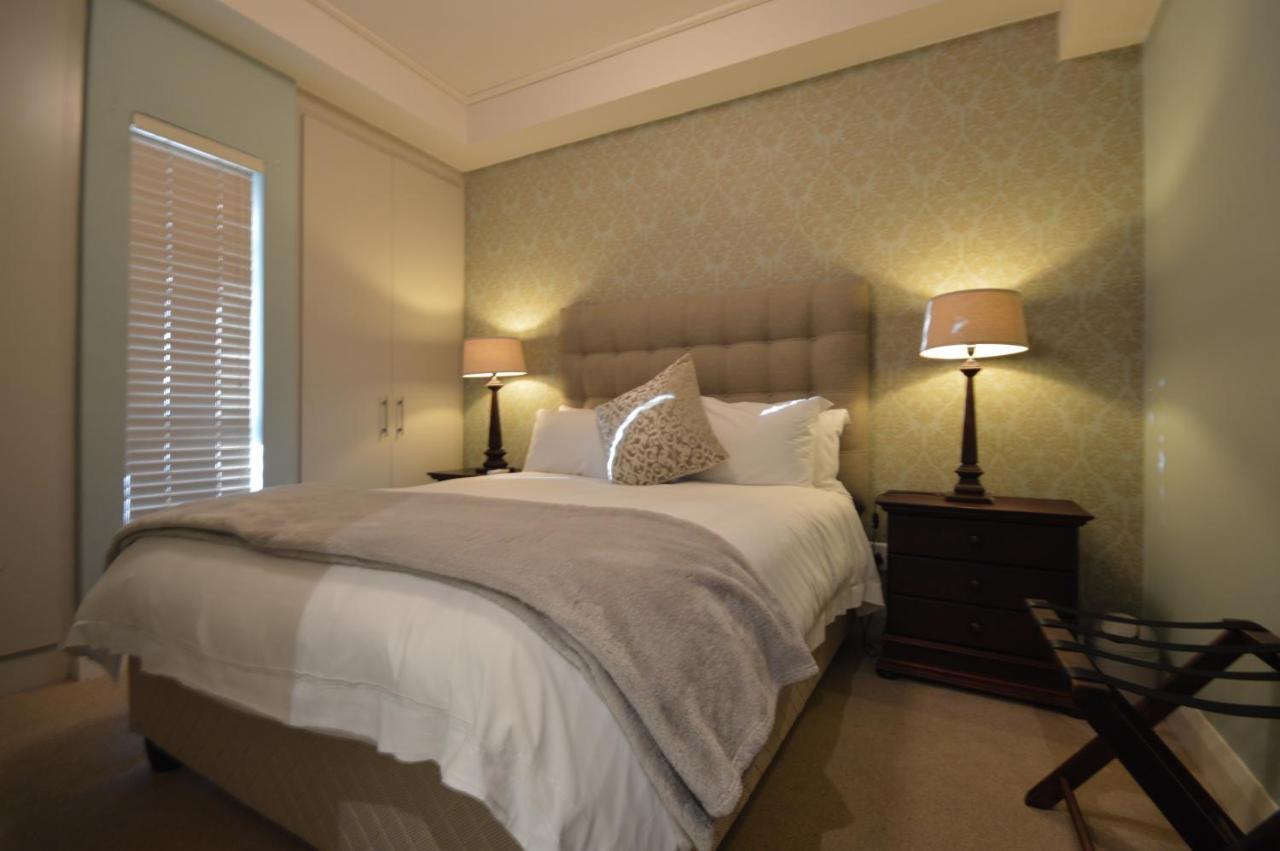 Foreshore Luxury Apartments-photo17