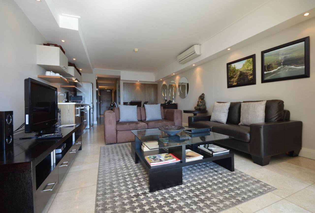 Foreshore Luxury Apartments-photo22