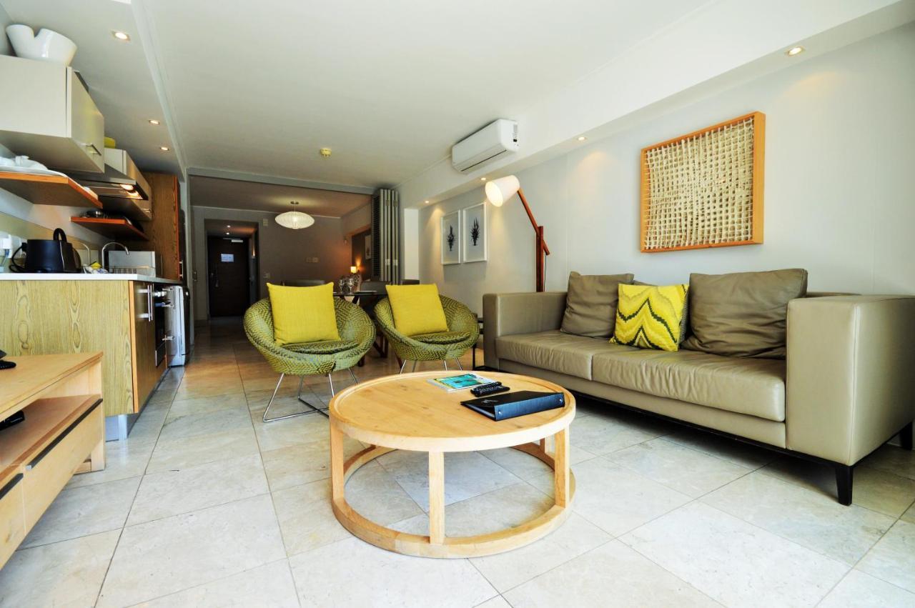 Foreshore Luxury Apartments-photo134