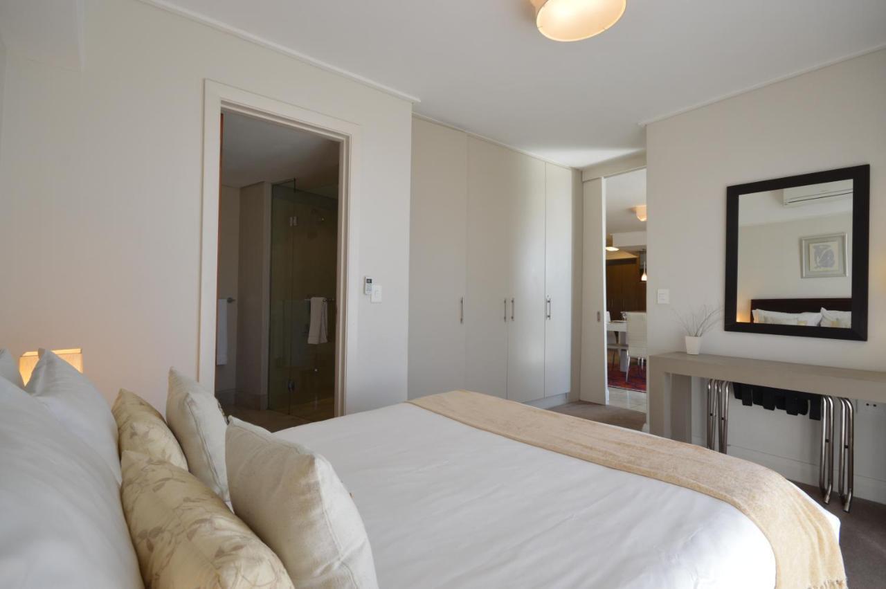 Foreshore Luxury Apartments-photo51