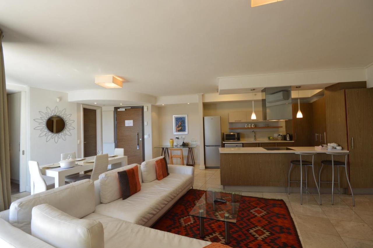 Foreshore Luxury Apartments-photo126