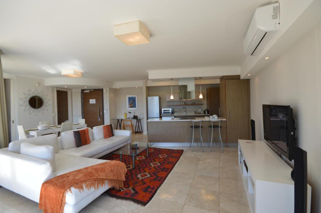 Foreshore Luxury Apartments-photo47