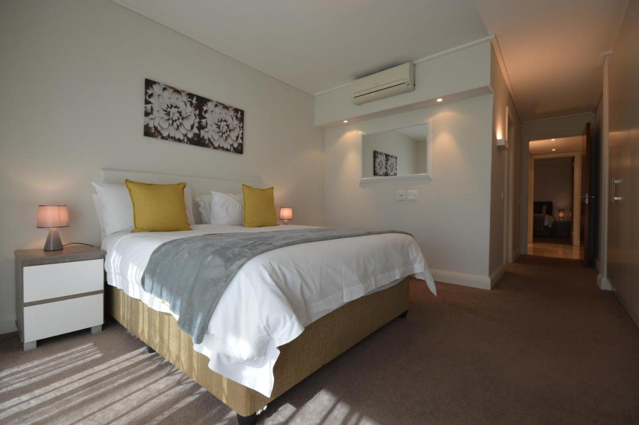 Foreshore Luxury Apartments-photo63