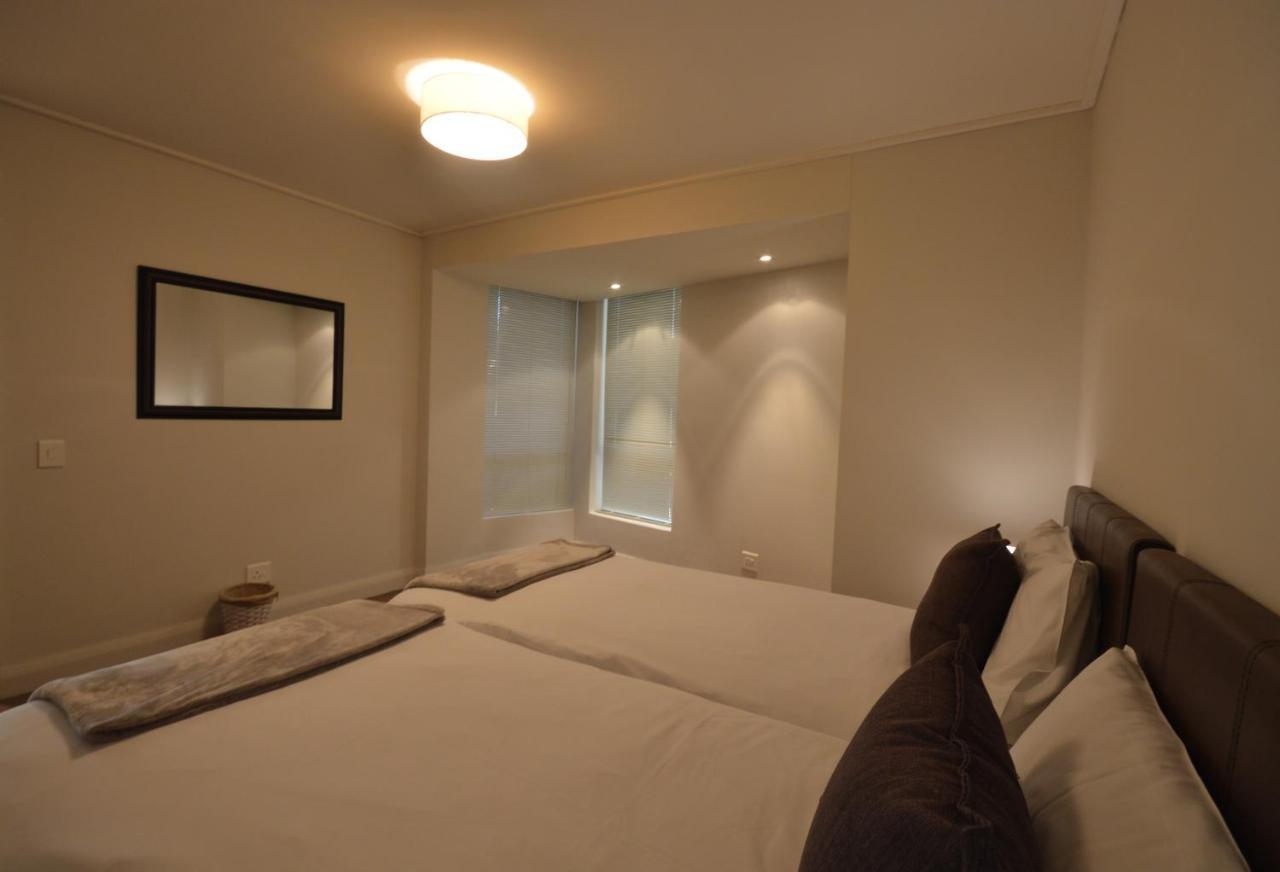 Foreshore Luxury Apartments-photo62