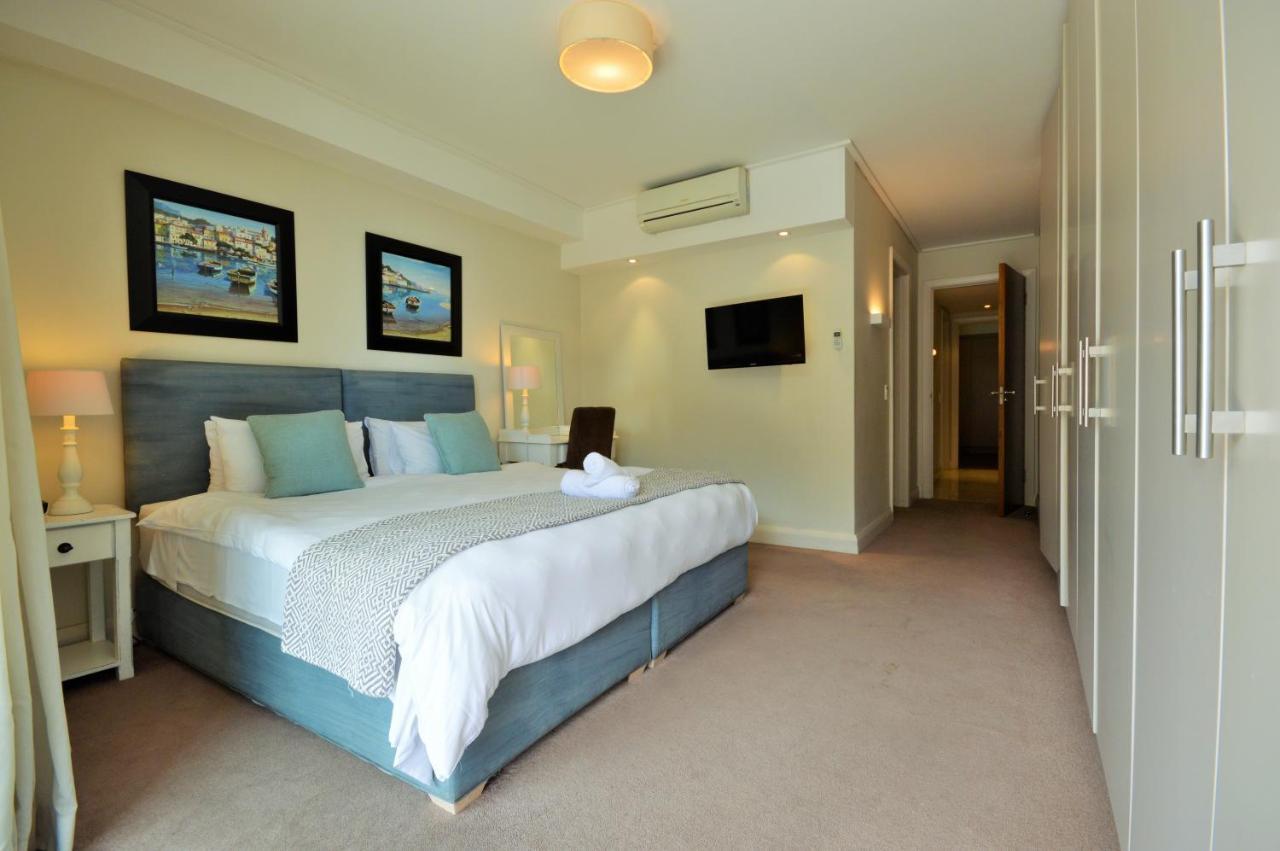 Foreshore Luxury Apartments-photo67