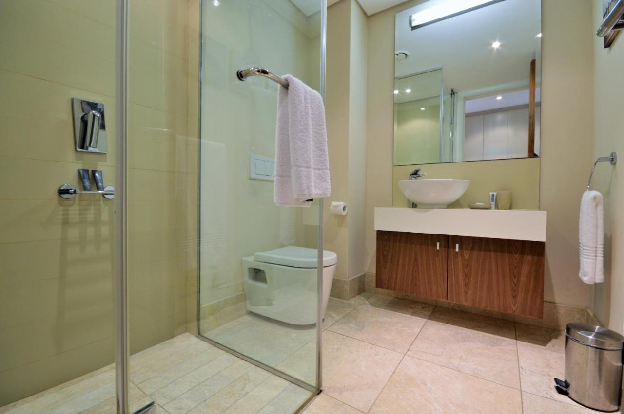 Foreshore Luxury Apartments-photo66
