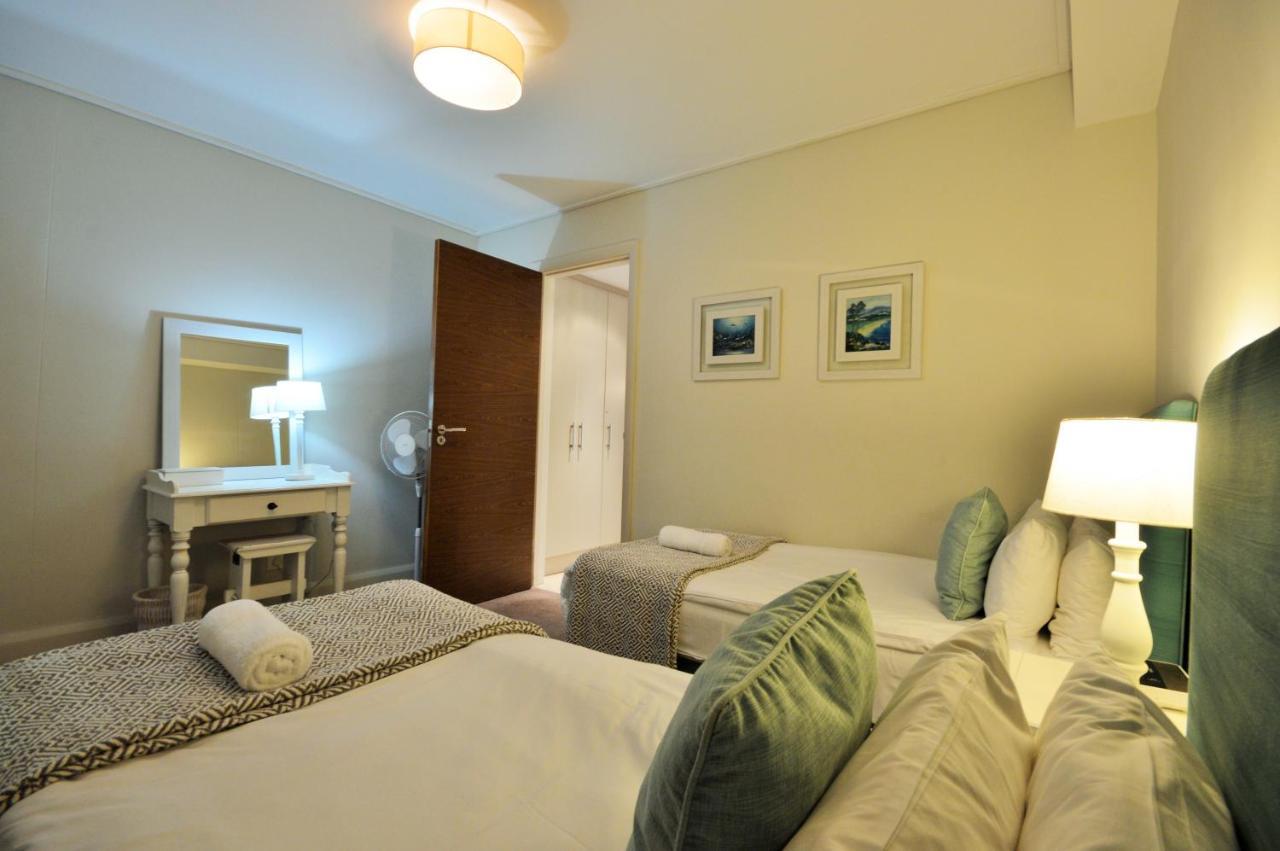 Foreshore Luxury Apartments-photo65