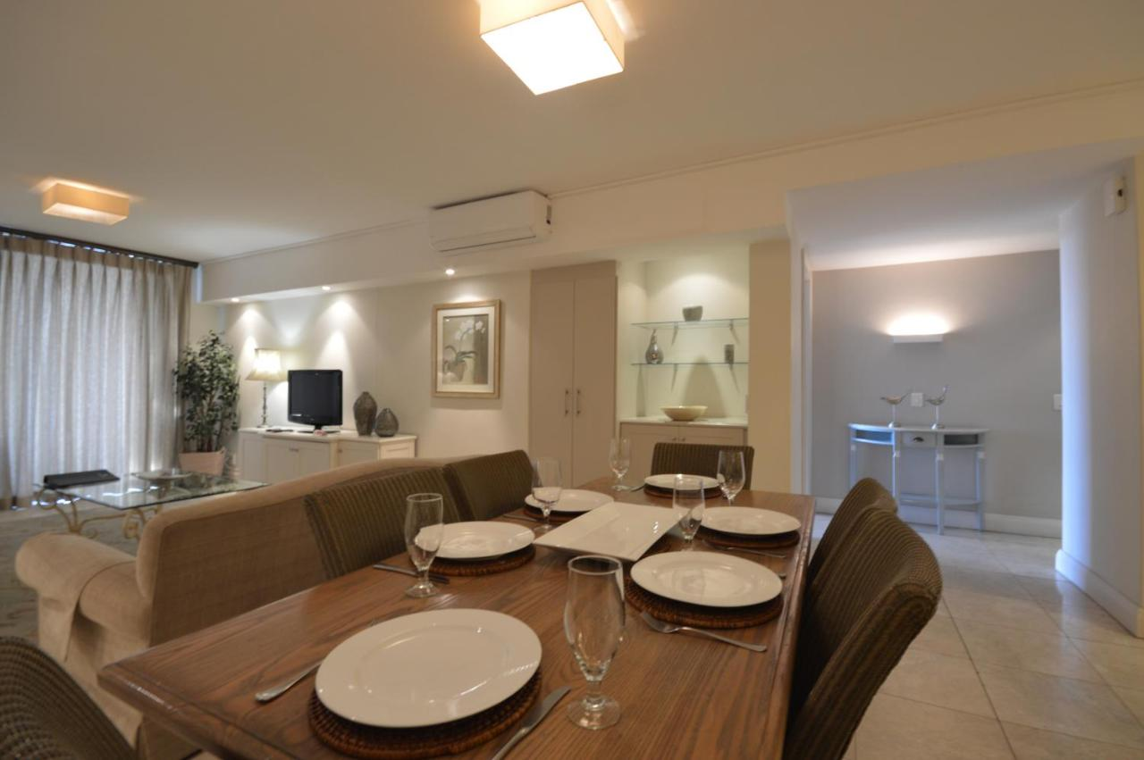 Foreshore Luxury Apartments-photo70