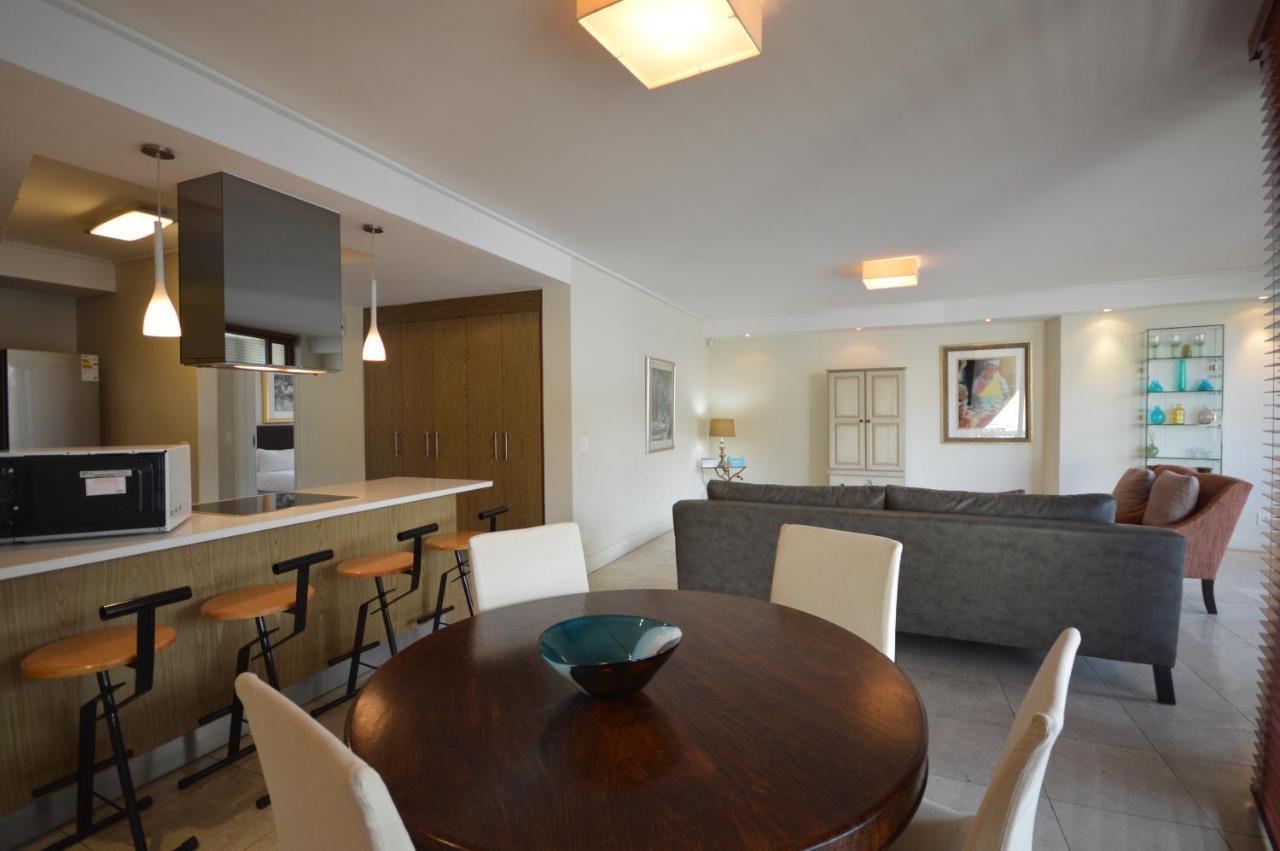 Foreshore Luxury Apartments-photo92