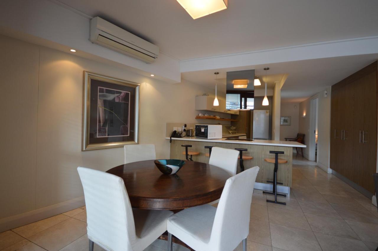 Foreshore Luxury Apartments-photo91