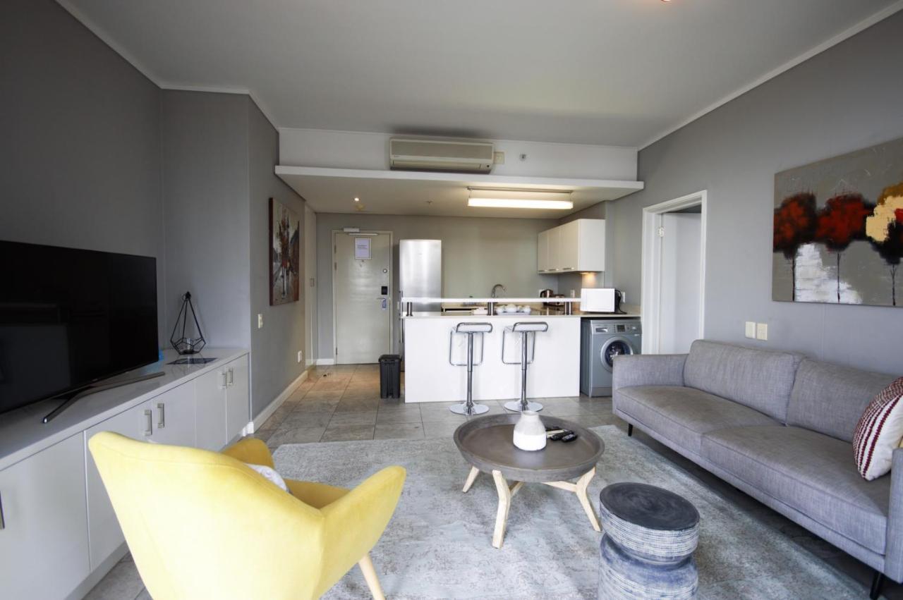 Foreshore Luxury Apartments-photo115